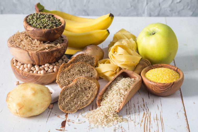 wat zijn koolhydraten